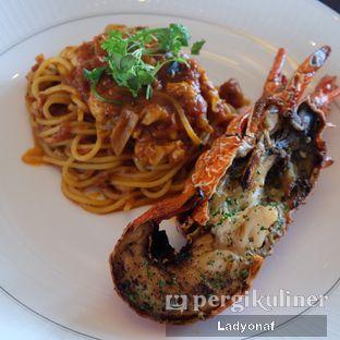 Foto 10 - Makanan di Alto Restaurant & Bar - Four Seasons oleh Ladyonaf @placetogoandeat