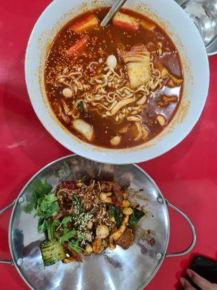 Foto 3 - Makanan di Mala Kitchen oleh vio kal