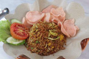 Foto 3 - Makanan di Cicidutz oleh tresiaperwary_gmail_com