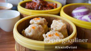 Foto 3 - Makanan di Dragon Cafe oleh @gakenyangkenyang - AlexiaOviani