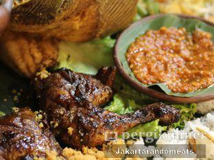 Foto 6 - Makanan di Balcon oleh Jakartarandomeats