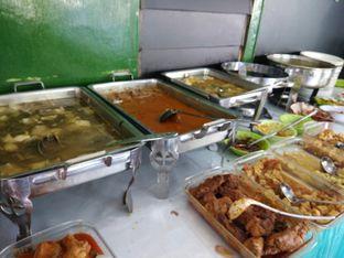 Foto 2 - Makanan di Depot Bu Mus oleh Tia Oktavia