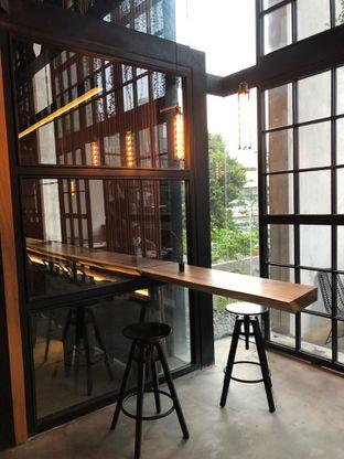 Foto 11 - Interior di Paladin Coffee + Kitchen oleh FebTasty  (Feb & Mora)