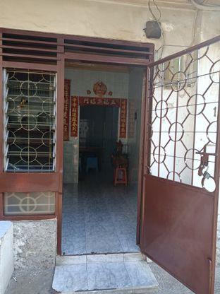 Foto 8 - Eksterior di Depot Acu Aling oleh Fensi Safan