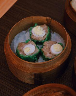 Foto 3 - Makanan di Sako Dimsum Bar oleh Della Ayu