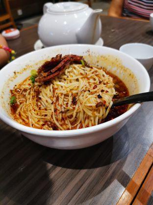 Foto 3 - Makanan di Lamian Palace oleh Meri @kamuskenyang