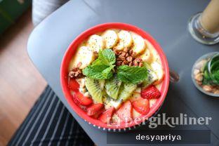 Foto 8 - Makanan di The Teras Dara oleh Desy Apriya