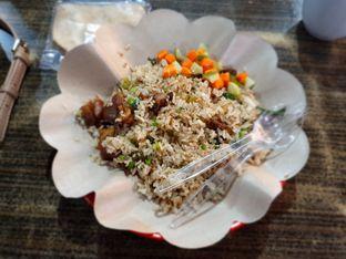 Foto review Rumah Makan Legoh oleh Fika Sutanto 4