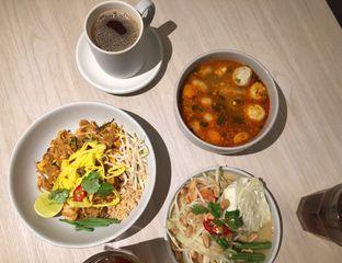 Foto - Makanan di Khao Khao oleh A E