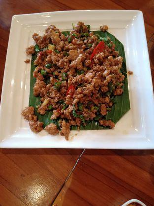 Foto 7 - Makanan(sanitize(image.caption)) di Wasana Thai Gourmet oleh Florentine Lin