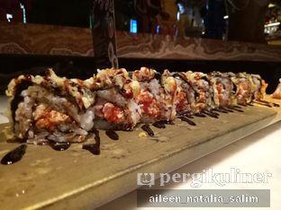 Foto 8 - Makanan di Fukuro oleh @NonikJajan