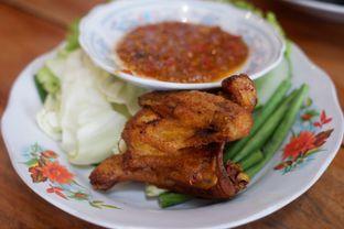 Foto 4 - Makanan di Kluwih oleh Deasy Lim