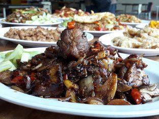 Foto 1 - Makanan di Pok Chop 18 oleh Ken @bigtummy_culinary