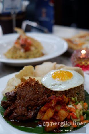 Foto 10 - Makanan di Odysseia oleh Oppa Kuliner (@oppakuliner)