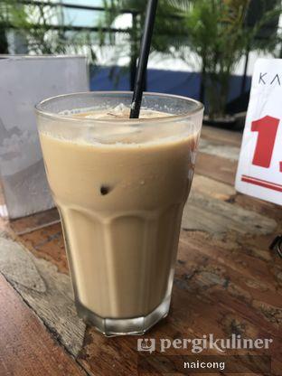 Foto 3 - Makanan di Kanawa Coffee & Munch oleh Icong