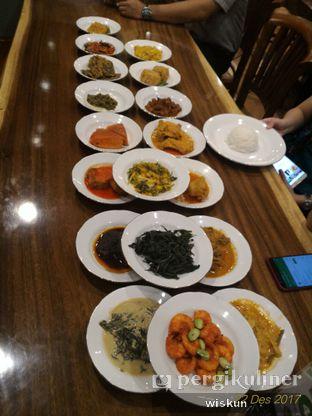 Foto 4 - Makanan di Salero Jumbo oleh D G