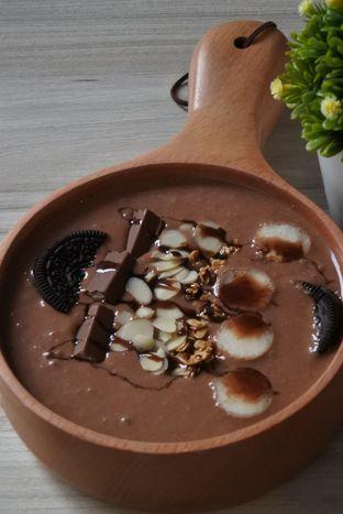 Foto review Muju Avenue oleh The foodshunter 6