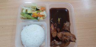 Foto - Makanan di Solaria oleh Meri @kamuskenyang