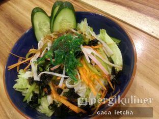 Foto 10 - Makanan di Ozumo oleh Marisa @marisa_stephanie