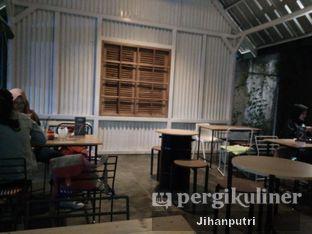 Foto 5 - Interior di Magma Plate oleh Jihan Rahayu Putri