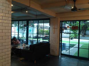 Foto 5 - Interior di ULY House oleh Gita Pratiwi