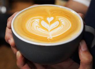 27 Cafe di Kemang Jakarta Selatan untuk Pergi Kulineran