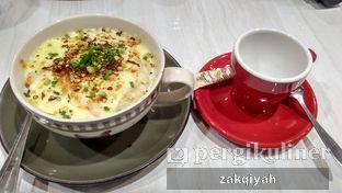 Foto 4 - Makanan di Butter & Bean oleh Nurul Zakqiyah
