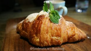 Foto review One Eighty Coffee and Music oleh Food Erotic 1