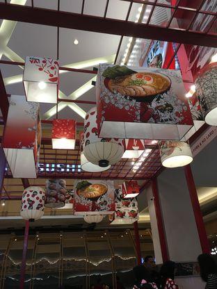 Foto 5 - Interior di RamenYA oleh Prido ZH