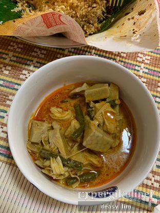 Foto 3 - Makanan di Padang Merdeka oleh Deasy Lim