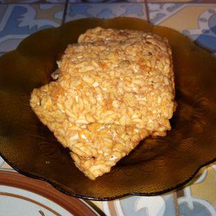 Foto 3 - Makanan di Soto Sedaap Boyolali Hj. Widodo oleh Chris Chan