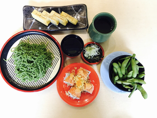 Foto 7 - Makanan di Sushi Tei oleh IG @riani_yumzone