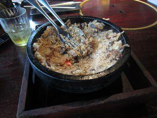 Foto - Makanan di Gyu Kaku Prime oleh Audrey Faustina