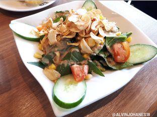 Foto 10 - Makanan di Gyu Kaku oleh Alvin Johanes
