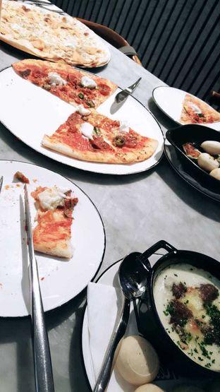 Foto - Makanan di Pizza Marzano oleh Maria Sartika