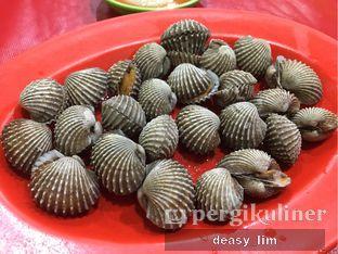 Foto 4 - Makanan di Seafood 38 oleh Deasy Lim
