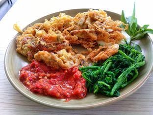 Foto 2 - Makanan di Nyah Tewel oleh lisa hwan
