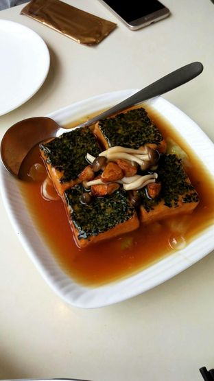 Foto 3 - Makanan di The Grand Duck King oleh Clara Yunita