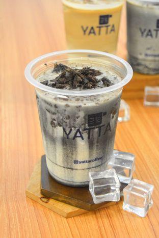Foto 2 - Makanan di Yatta Coffee oleh Michelle Xu