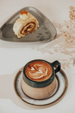 Foto 1 - Makanan di 11:11 Coffee oleh Indra Mulia
