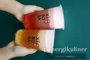 Foto review Xi Bo Ba oleh Oppa Kuliner (@oppakuliner) 3