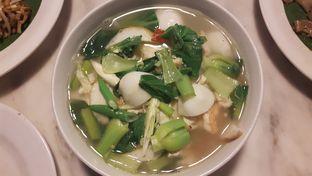 Foto 2 - Makanan di Locupan Lovers oleh tjang maria