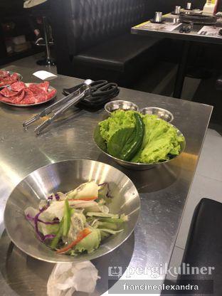 Foto 4 - Makanan di Magal Korean BBQ oleh Francine Alexandra