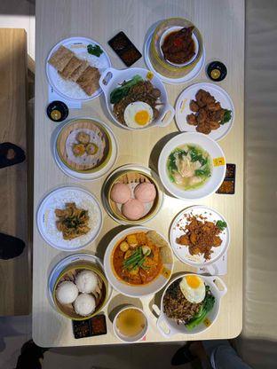 Foto 11 - Makanan di PanMee Mangga Besar oleh Riani Rin