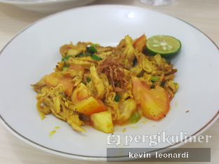 Foto 3 - Makanan di Soto Pak J oleh Kevin Leonardi @makancengli