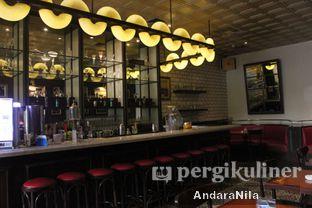 Foto 9 - Interior di OHLALA Maison oleh AndaraNila