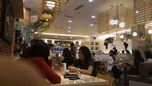 Foto review Coco Ichibanya oleh irlinanindiya 4