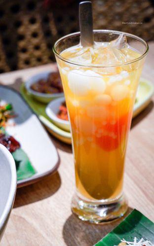 Foto 18 - Makanan di Taliwang Bali oleh Indra Mulia