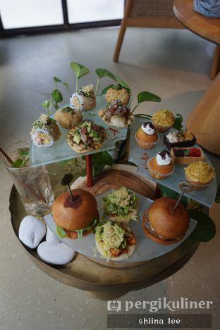 Foto review Kilo Kitchen oleh Jessica | IG:  @snapfoodjourney 4