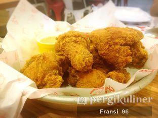 Foto 3 - Makanan di Chir Chir oleh Fransiscus